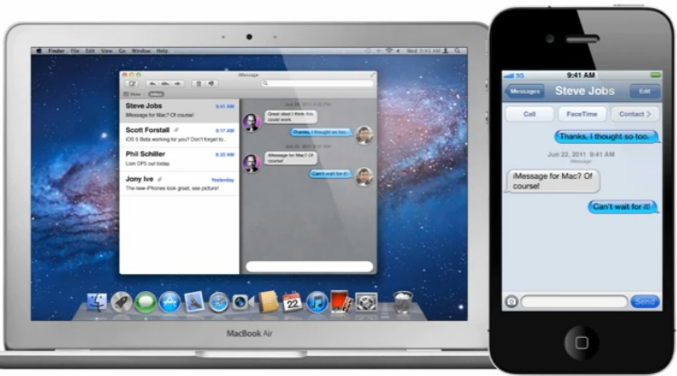 How to install the Install WhatsApp for Mac OS X to chat with other people using WhatsApp on mobile devices or computers.BlueStacks Android Emulator: http://www.bluestacks.com/