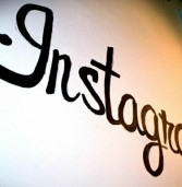 How to Save All Instagram Photos & Videos from Your Gallery
