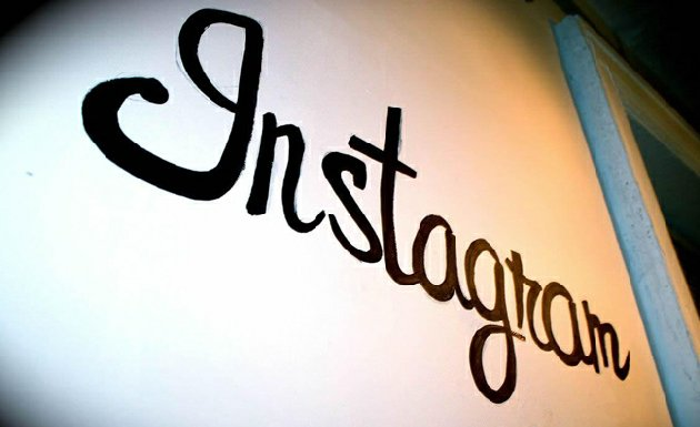 Instagram is a free online photo-sharing and social network platform that allows member users to upload, edit and share photos and videos. If you want to back up all of the photos and videos you've uploaded to your Instagram profile, Instagram Saver is a program used to download Instagram photos and videos. You can also […]