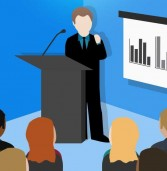 How to Do a Presentation: 5 Steps to a Killer Opener