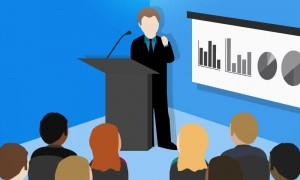 How to Do a Presentation: 5 Steps to a Killer Opener