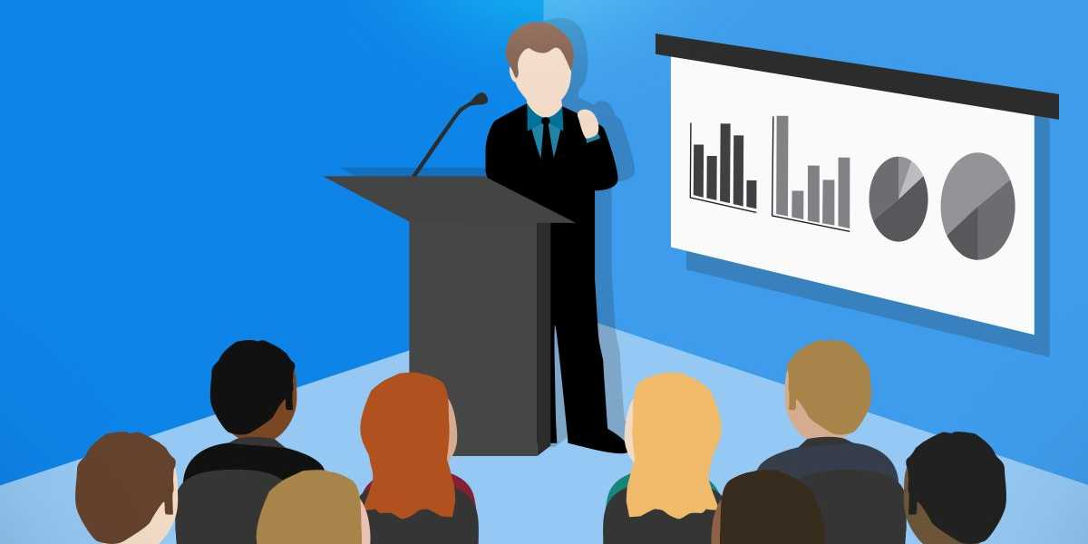 If you want to know how to do a presentation you've come the right place. Watch public speaking and presentation skills expert Jason Teteak give a presentation modeling exact techniques for how to do an amazing presentation. Remember, the better your presentation skills are the more effective your public speaking will be.