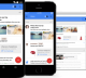 "Google's New ""Inbox"" App for GMail!"