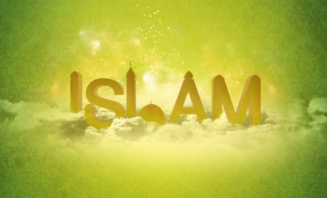 "What is Islam and who are the Muslims? How do you define yourself as a Muslim? Do you exactly define what you mean when you say ""I am a Muslim""?"