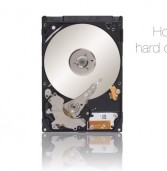 How to Fix Hard Drive Errors