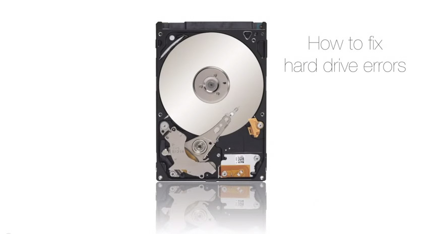 If you have been using a computer for some time, you probably lived up to the day when your faithful hard drive begins to fault. Depending on the gravity of its errors, here is an overview of what can go wrong and a short guide on how to fix that. First, and most common type […]