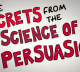Science Of Persuasion
