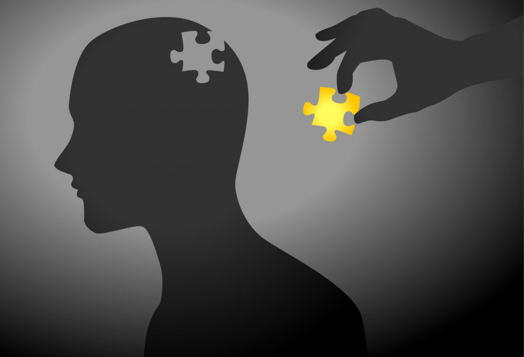 Psychologists have brought about some keys and techniques significant for persuasion. Learn about them here