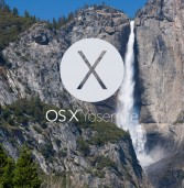 What Is Yosemite? (Full Tutorial)