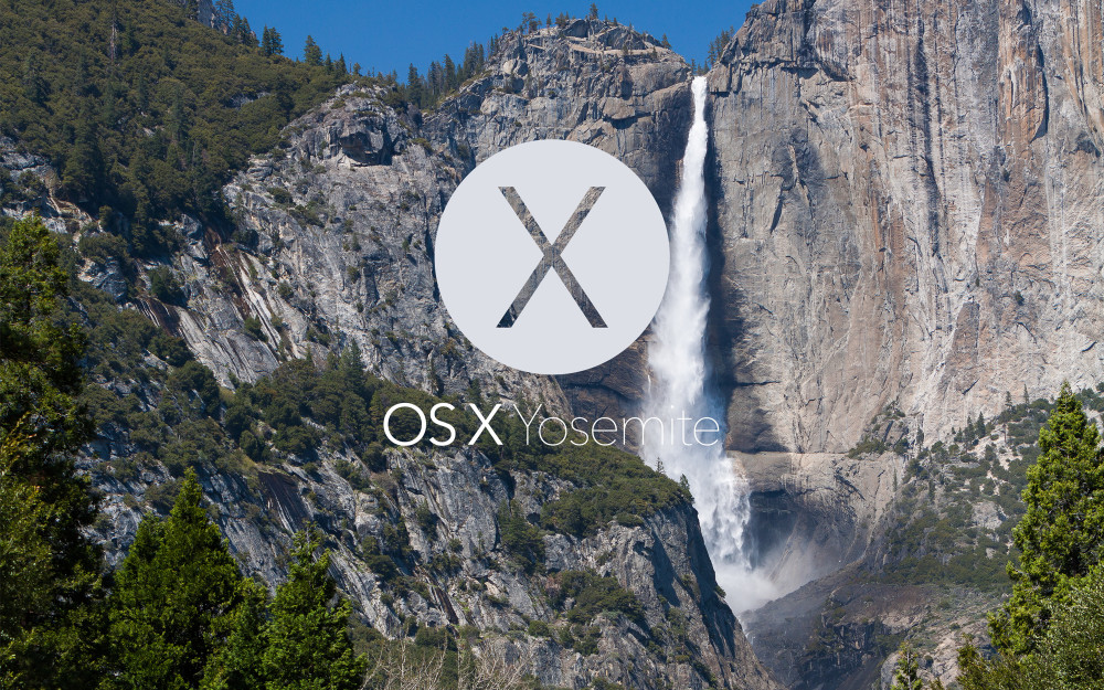 Yosemite is Apple's newest version of OS X for the Mac. With Yosemite you'll be able to make calls from your Mac, remotely control a friend's screen, and tons of other features. In this full tutorial which was originally taught in front of a live online audience. In the video above David will show you all […]