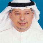 Dr. Abdullah Al-Ajeel, chairman of E-Da`wah Committee