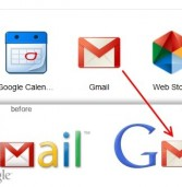 Create a Mail Merge with Gmail and Google Drive