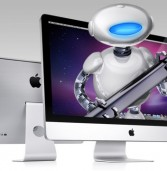How to Convert PDF to Text on Mac OS X Using Automator