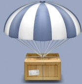 How To Use Airdrop To Share Files From iOS to Mac