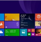 How to Find Your Installed Apps in Windows 8
