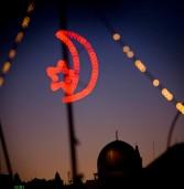Da`wah Preparations for Ramadan
