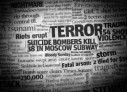 All Muslims Are Not Terrorists, but All Terrorists Are Muslims