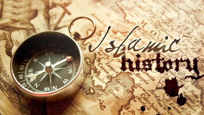 sword_islamic history