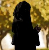 Why Does Islam Subjugate Woman by Keeping in Hijab?