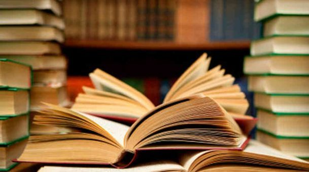 How to Read More Books and Process Them Deeper