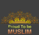Share the Beauty of Islam with Others, Be Proud of That (2/5)