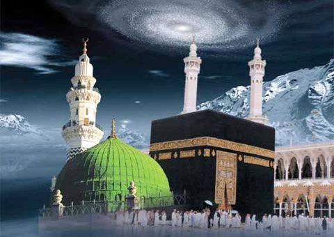Why Are Non-Muslims Not Allowed in Makkah and Madinah?