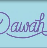 Nouman Ali Khan: What Is the Very Word of Da`wah Mean?