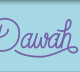 Nouman Ali Khan: What Is the Very Word of Da`wah Mean?