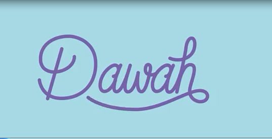 Nouman Ali Khan What Is the Very Word of Da`wah Mean