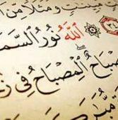 Who Do Muslims Worship: God or Allah?