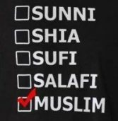 If They Believe in the Same God, Why Are Muslims Divided into Sects?