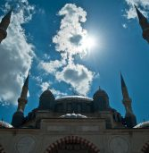 What Are the Fruits of Belief in Allah?