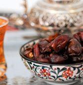 Fasting in Ramadan: Worship or Habit?