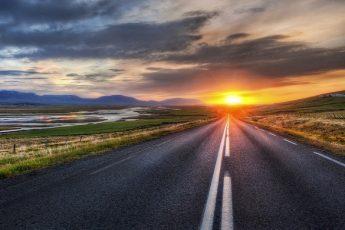 Prophet Muhammad: A Journey of Da`wah