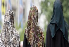 Are Muslim Women Oppressed by the Islamic Dress Code?