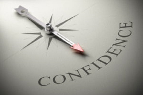 How Can I Build Self Confidence?