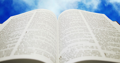 Is the Bible God's Word?