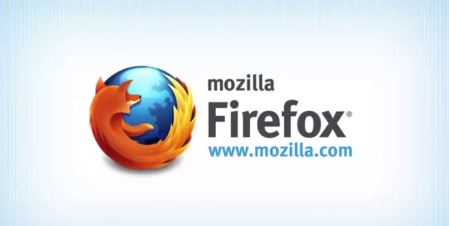Installing Firefox on Windows