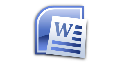 Microsoft Word 2010 Tutorial Training