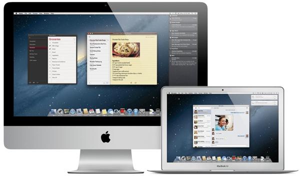 mac-os-x-mountain-lion-imac-macbook-air