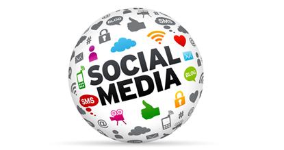 social media_marketing