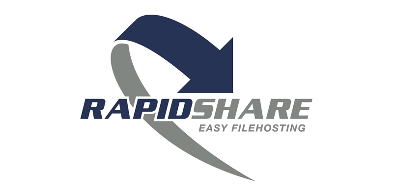 How to Upload Files to Rapidshare