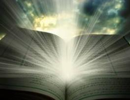 Qur'an_light_rays