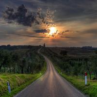 pilgrimage_journey