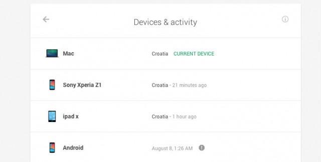 google-devices-640x324