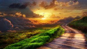 Image result for quest for God