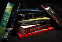 Do Muslims Accept the Bible and Other Previous Scriptures?